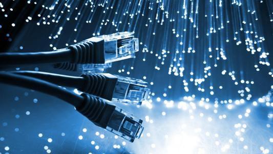 Realizamos certificación de cableado estructurado