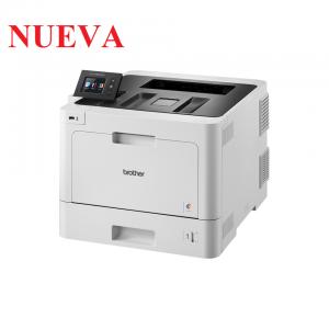 Impresora HL-l8360